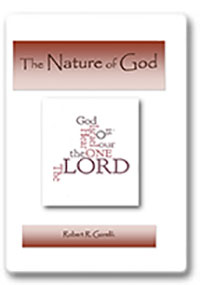 The-Nature-of-God