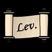 Leviticus-Lg-min