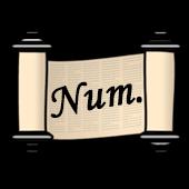 Numbers-Lg-min